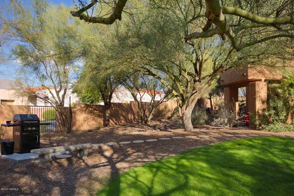5051 N. Sabino Canyon, Tucson, AZ 85750 Photo 51