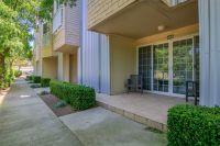 Home for sale: 410 Harriet Ln., West Sacramento, CA 95605