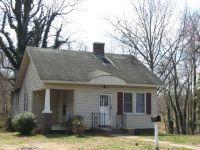 Home for sale: 229 Carter St., Reidsville, NC 27320
