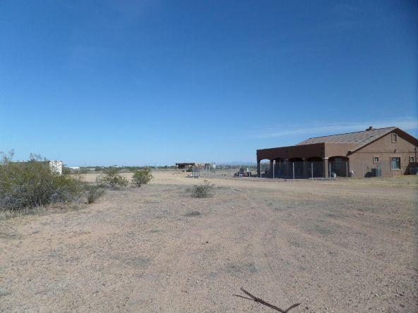 28703 N. 215th Avenue, Wittmann, AZ 85361 Photo 8