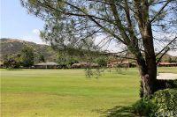 Home for sale: 38517 Glen Abbey, Murrieta, CA 92562
