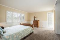 Home for sale: 4846 Sandyland Rd., Carpinteria, CA 93013