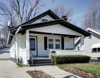 Home for sale: 1718 Price St., Rockford, IL 61103