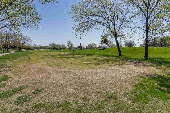 81 E. Via Verde St., Wichita, KS 67230 Photo 31