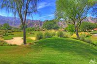 Home for sale: 57295 Interlachen, La Quinta, CA 92253