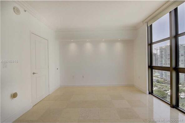 16275 Collins Ave. # 1802, Sunny Isles Beach, FL 33160 Photo 2