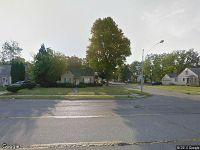 Home for sale: Ballenger, Flint, MI 48504