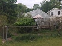 Home for sale: 7960 Goodrich St., Montague, MI 49437