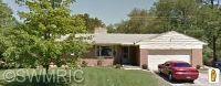 Home for sale: 1618 Vanderbilt, Portage, MI 49024