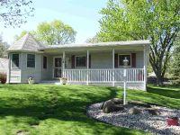 Home for sale: 340 Oakland Ave., South Beloit, IL 61080