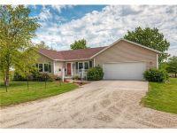 Home for sale: 2314 Timber Ridge Ave., Saint Charles, IA 50240