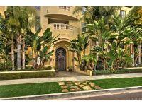 Home for sale: 12021 Guerin St., Studio City, CA 91604