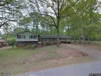 Home for sale: Dale Hollow, Anniston, AL 36207