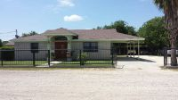 Home for sale: 280 Ruela Dr., Eagle Pass, TX 78852