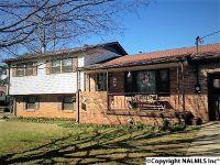 Home for sale: 300 Mockingbird Rd., Huntsville, AL 35803