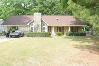Home for sale: 165 Lee Rd. 963, Smiths Station, AL 36877