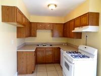 Home for sale: 62 New England Dr., Gretna, LA 70056