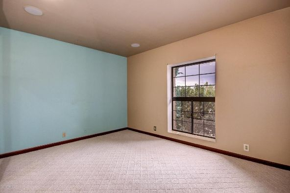 8105 N. Fairway View, Tucson, AZ 85742 Photo 25