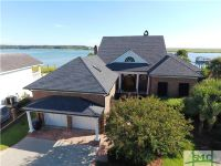 Home for sale: 28 Hardee Dr., Savannah, GA 31406