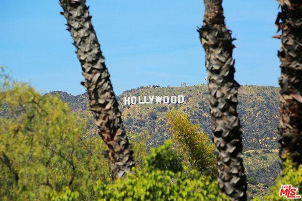 5518 Tuxedo Terrace, Los Angeles, CA 90068 Photo 30