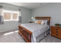 Home for sale: 16357 185th Ave., Milo, IA 50166