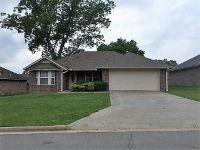Home for sale: 1867 Green Meadow Dr., Van Buren, AR 72956