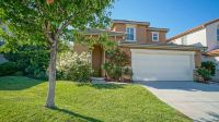 Home for sale: 19701 Edmonds Pl., Santa Clarita, CA 91350