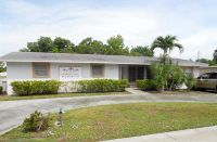 Home for sale: 2107 Sunrise Blvd., Fort Pierce, FL 34950