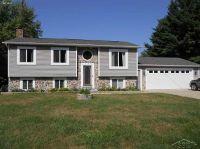 Home for sale: 9060 Belsay Rd., Millington, MI 48746