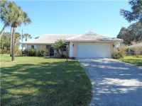 Home for sale: 460 E. Rubens Dr. E, Nokomis, FL 34275