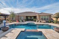 Home for sale: 19842 E. Camacho Rd., Queen Creek, AZ 85142