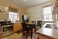Home for sale: 10358 South Corliss Avenue, Chicago, IL 60628