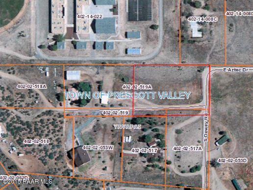 30 S. Dewey (20gpm) Rd., Dewey, AZ 86327 Photo 3