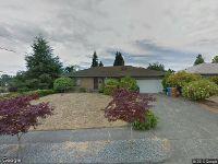 Home for sale: Winnifred, Tacoma, WA 98407