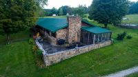 Home for sale: 1299 N. State Rd./Hwy. 231, Spencer, IN 47460