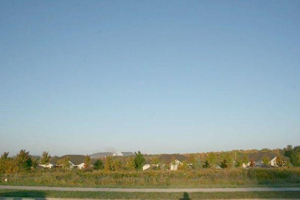 7618 Stonefield Trail, Rothschild, WI 54474 Photo 4