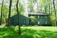 Home for sale: 4801 N. Weir Dr., Muncie, IN 47304
