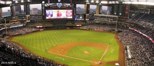 1010 S. 2nd Avenue, Phoenix, AZ 85003 Photo 12