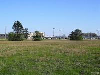 Home for sale: 120 Southern Dr. Ashdown Ar, Ashdown, AR 71822