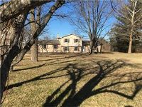 Home for sale: 4614 East Us Hwy. 136, Pittsboro, IN 46167