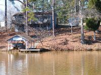 Home for sale: 590 Twin Bridges Rd., Eatonton, GA 31024