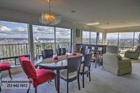 Home for sale: 35 Broadway, Tacoma, WA 98402