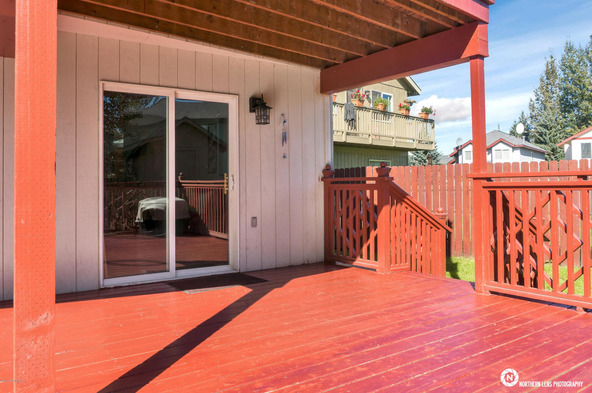3925 Loon Cove Cir., Anchorage, AK 99504 Photo 9