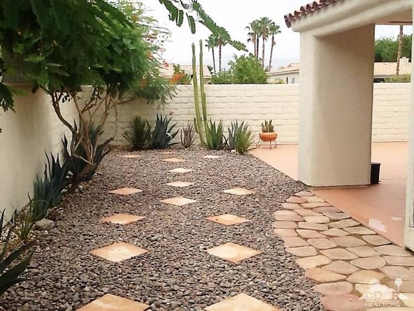 77694 Calle las Brisas North, Palm Desert, CA 92211 Photo 21