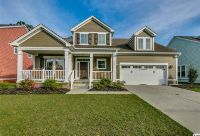 Home for sale: 732 Dreamland Dr., Murrells Inlet, SC 29576