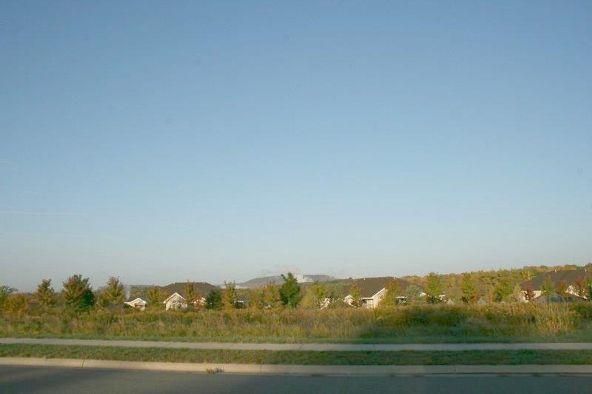 7401 Stonefield Trail, Rothschild, WI 54474 Photo 6