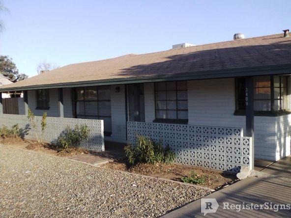 3409 W. Camelback Rd., Phoenix, AZ 85017 Photo 1
