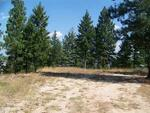 Lot 4 Wilderness Ridge, Boise, ID 83716 Photo 1