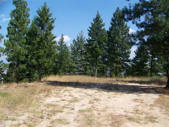 Lot 4 Wilderness Ridge, Boise, ID 83716 Photo 2