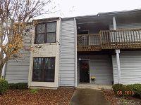 Home for sale: 11133 Harrowfield Rd., Charlotte, NC 28226
